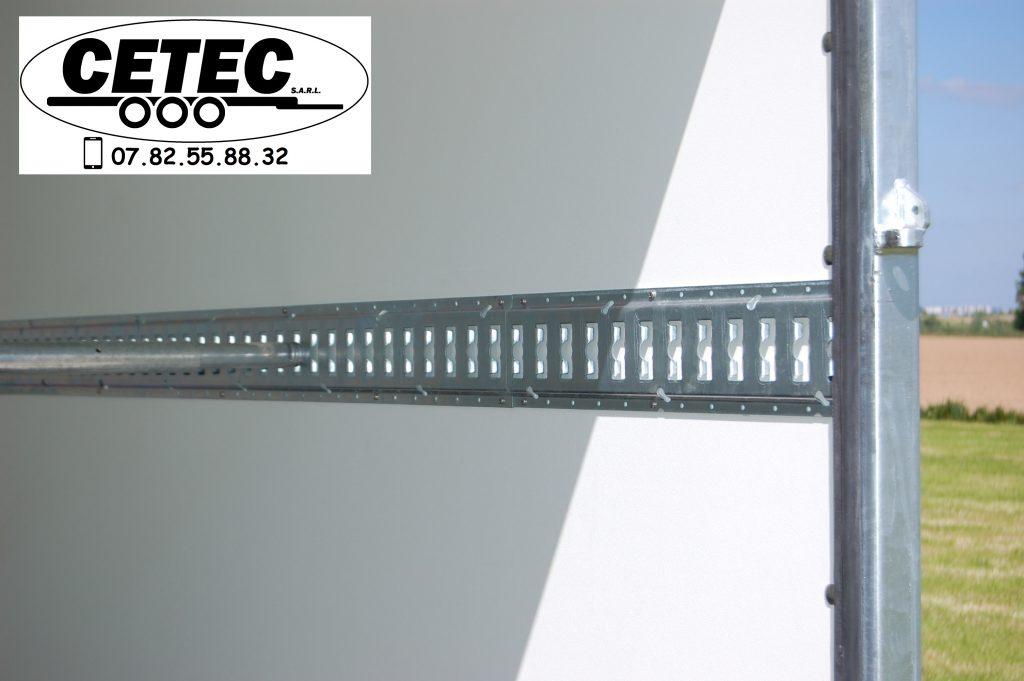 vCETEC-France-Fourgon-Bois-Rail-Int